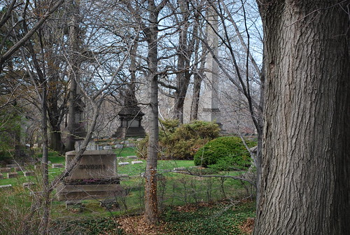 ohio cleveland lakeviewcemetery