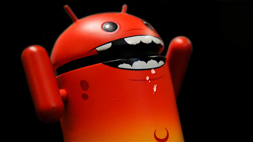 Android-malware