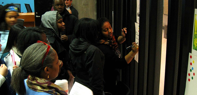 Boston-Steering-Committee-cropped_youth participatory budgeting