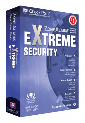ZoneAlarm Extreme Security v12.0.118.000 [DP] 14106667824_b9ecf63af9_o_d