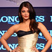 Small photo of AISHWARYA RAI