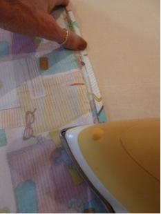 14112848150 f3de38a296 o Clara Dress Sew Along Final Week! Finishing Details