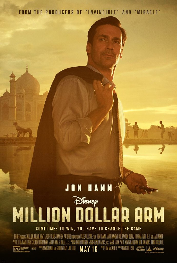 million_dollar_arm_xlg