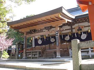 shrine157