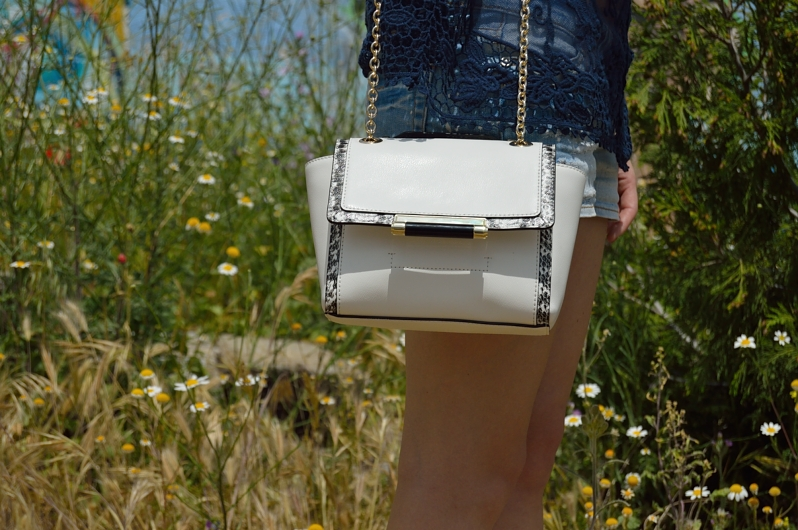 lara-vazquez-madlulablog-details-dvf-white