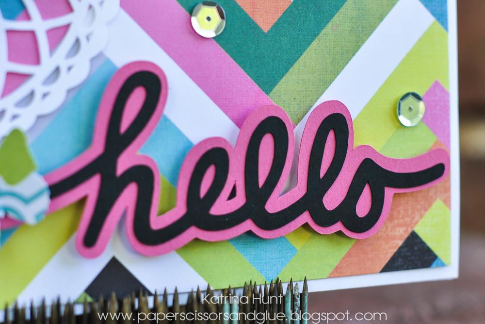 HelloCard-WorldWin-HeidiSwapp-KatrinaHunt-1000Signed-2