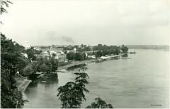 Croatia Vukovarsko-srijemska