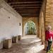 convento de Santa Clara by CarmenPerez