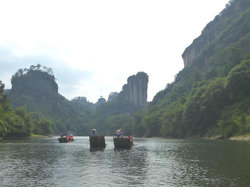 Fujian-Wuyi-Radeau (145)
