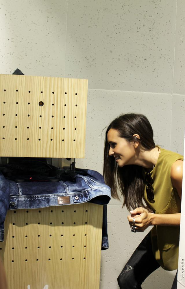 pepe jeans custom studio coohuco 6
