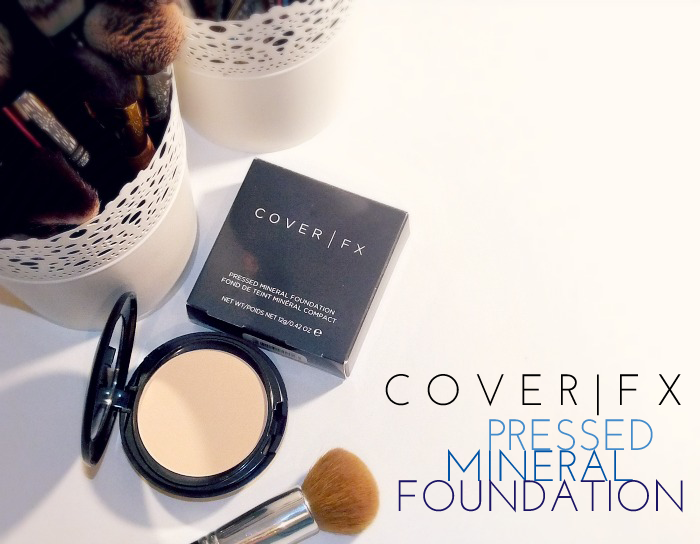 cover fx pressed mineral foundation (1)