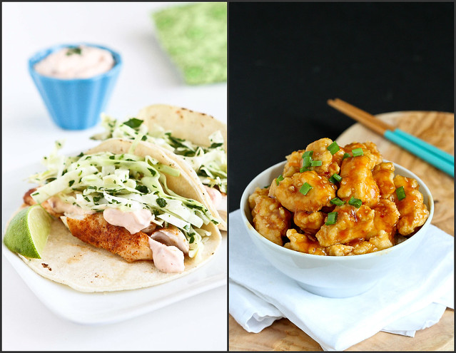 Tasty Dinner Recipe Ideas | cookincanuck.com