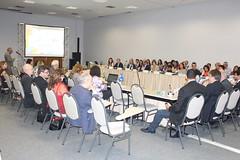 II Reunião Ordinária do Consed 2014