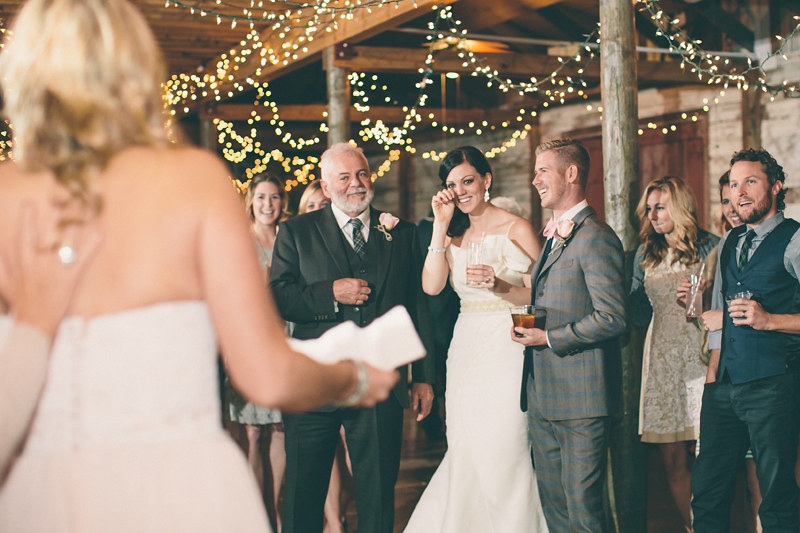 Austin Vintage Wedding Crystal and David-0088