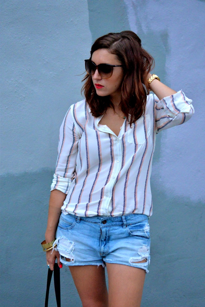 Christine-Cameron-My-Style-Pill-Soho-Equipement-Shirt-Brett-Shirt3