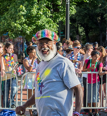 MCC Churches 03 - DC Capital Pride - 2014-06-07