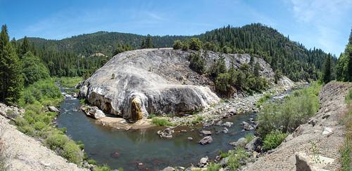 california unitedstates roadtrip geology