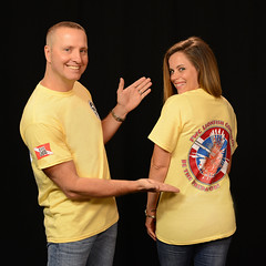 2014 Lionfish T-Shirt