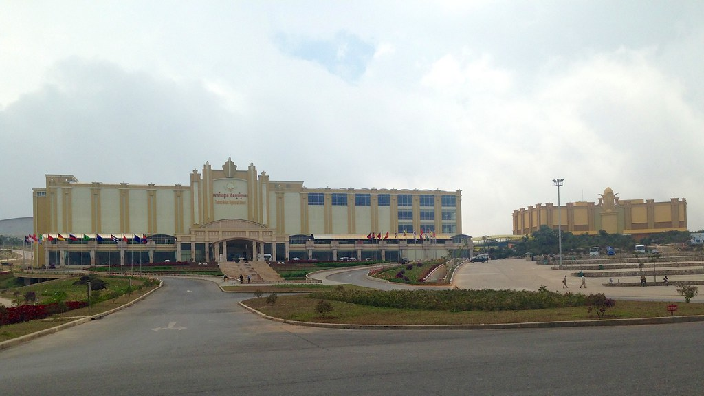 Kampot, Cambodia. 116