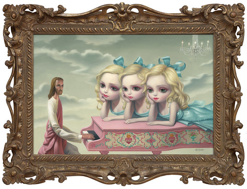 ryden_thepianoman_framed