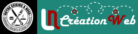 Création des logotypes pour 2 entreprises,