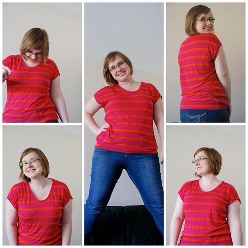 Olivia Collage.jpg
