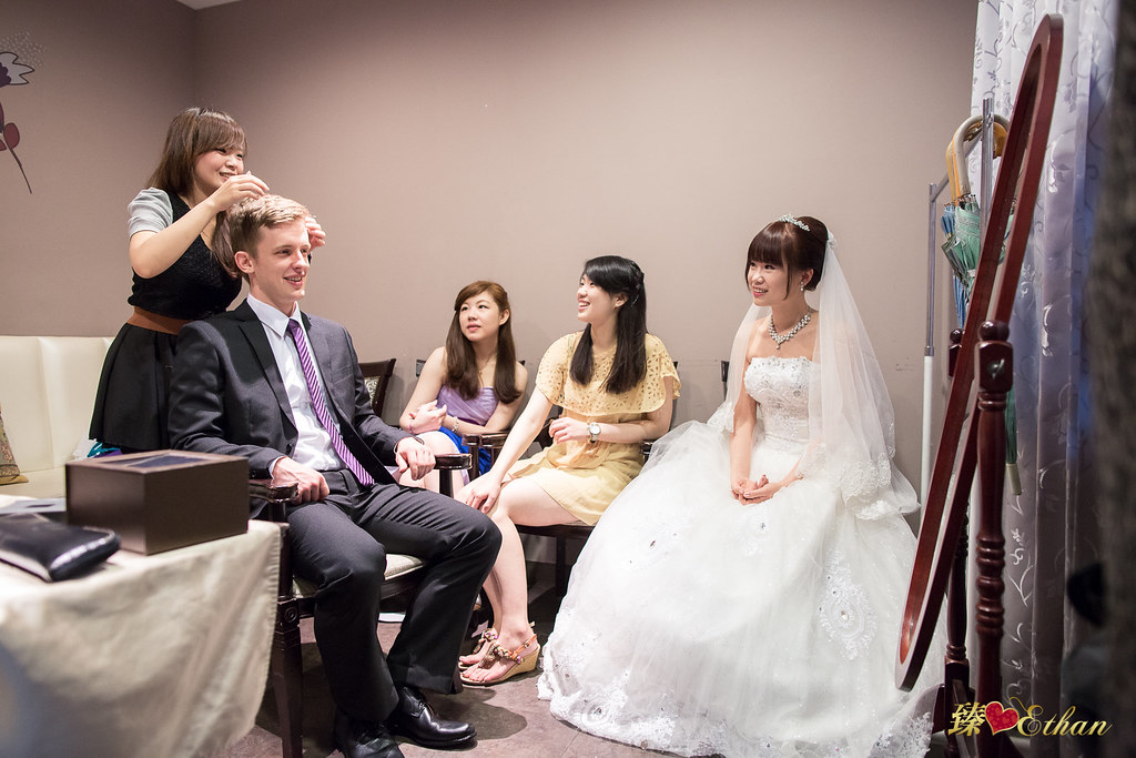 婚禮攝影,婚攝,大溪蘿莎會館,桃園婚攝,優質婚攝推薦,Ethan-016