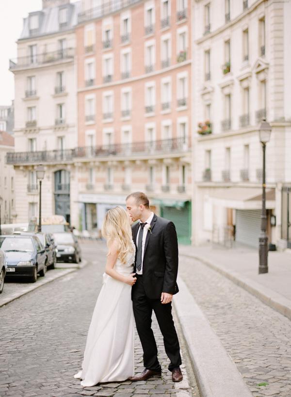 RYALE_SS_Paris-034
