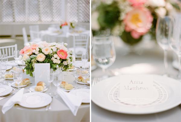 RYALE_BBG_Wedding-035