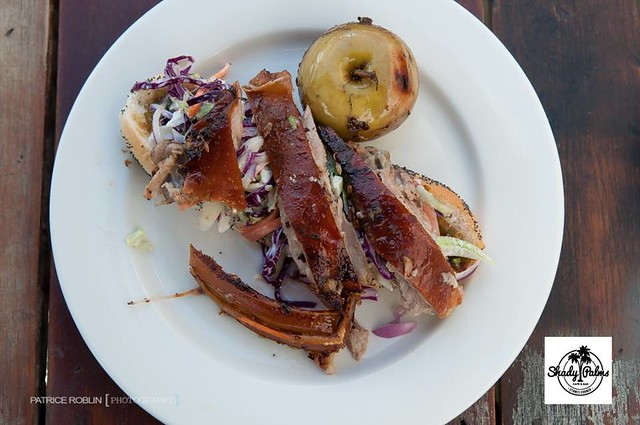 17 best brisbane american cuisine restaurants brisbane for American cuisine brisbane