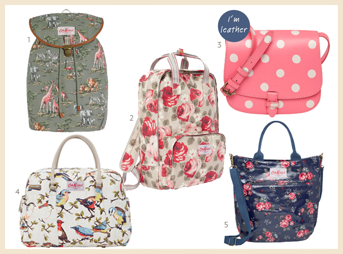 cathkidstoncollage