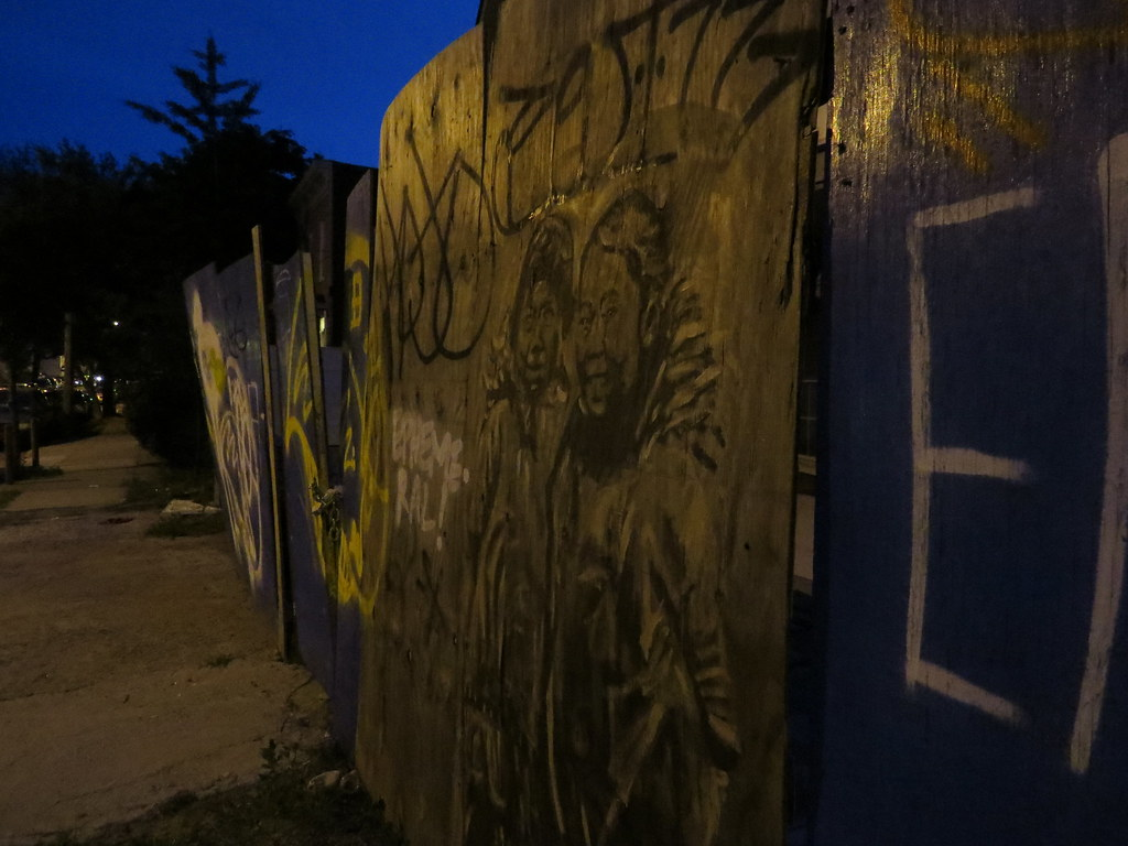 'Ephemeral'  streetart Astoria 59 21jne14_080