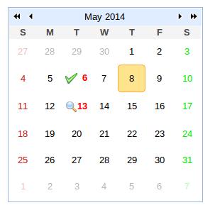 Screenshot from 2014-05-08 20:41:04