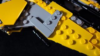 LEGO_Star_Wars_75038_27