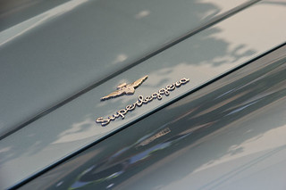 MINI-2014-Vision-Superleggera-@-VE-15