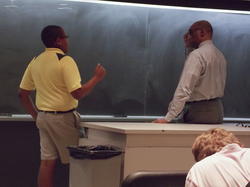 ENTR2014_Yale_S2_ProfessorRogersLectures_P01