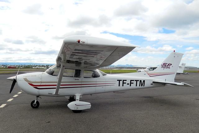 TF-FTM