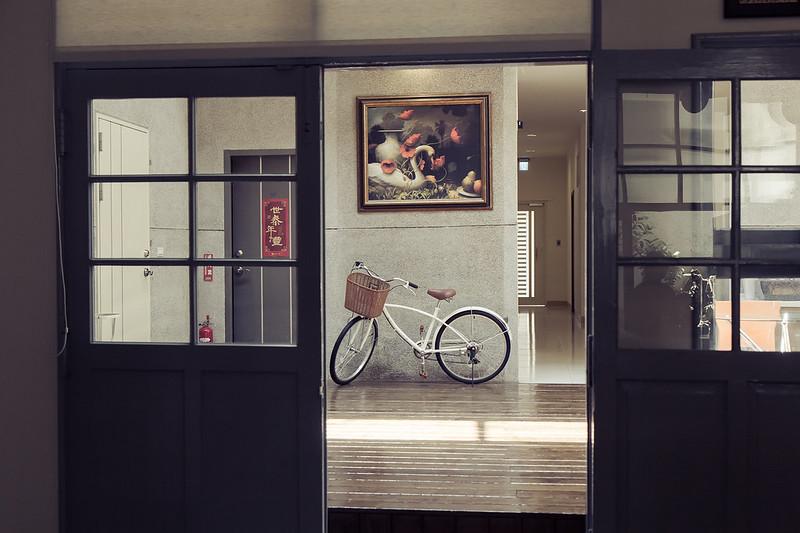 【台南民宿】高品質低房價優質台南民宿交通方便2014新開幕 ...