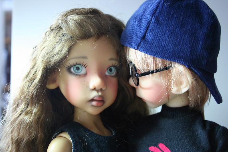 ET MOI ALORS ?!!! => Maurice a une copine !!!!!! - Page 2 14331876039_d7a00c7834_c