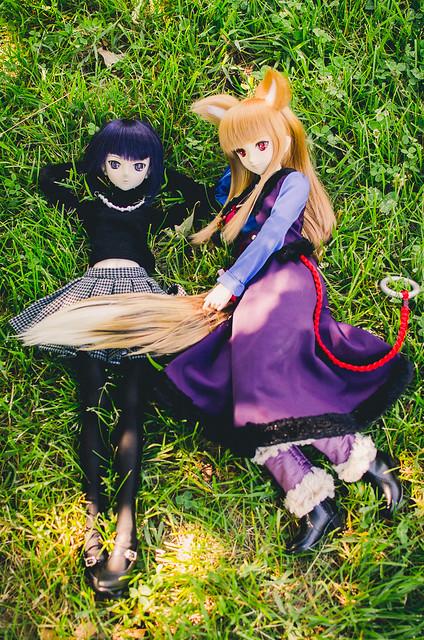 toronto-doll-meet-6.14-high-park-22