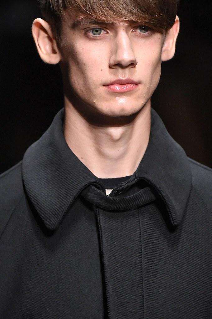 SS15 Milan Ermenegildo Zegna308_Tim Sprague(fashionising.com)