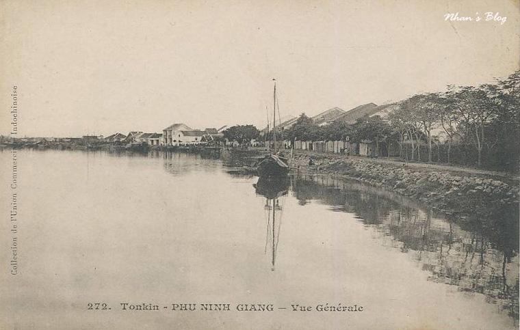 Phu Ninh Giang (17)