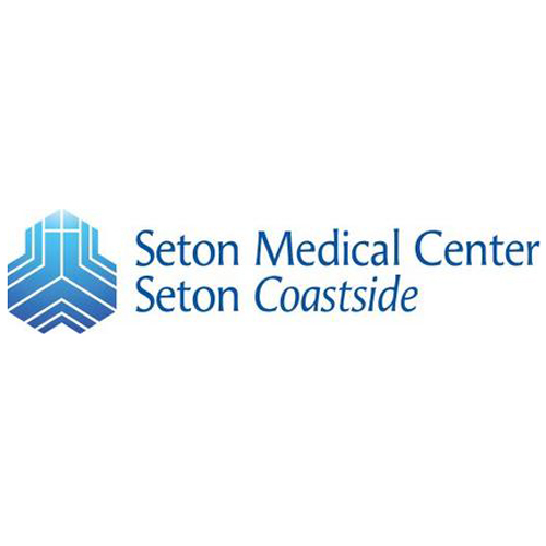 Logo_Seton-Medical-Center_www.hospitals.findthebest.com_l_405_Seton-Medical-Center_dian-hasan-branding_Daly-City-SF-CA-US-2