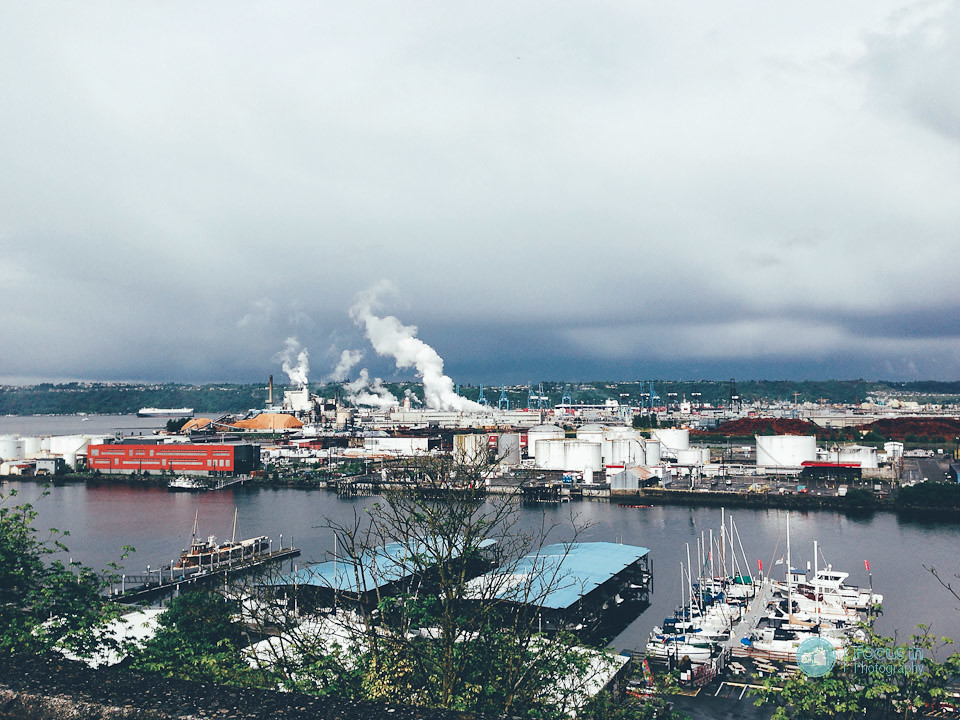 Seattle_CSA (4 of 6)
