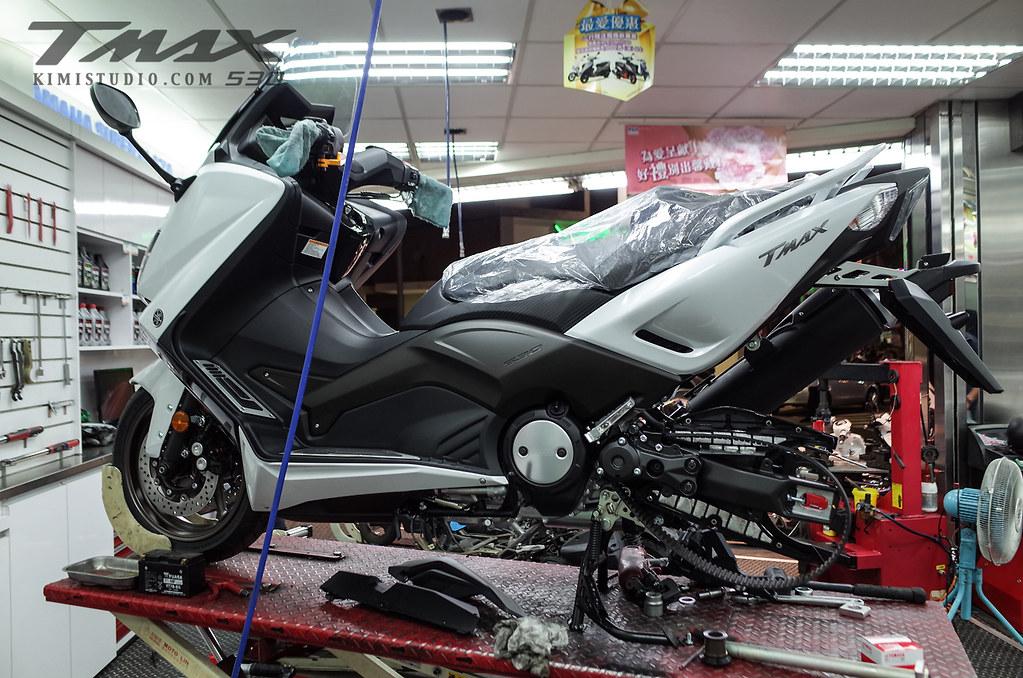2014 T-MAX 530-016