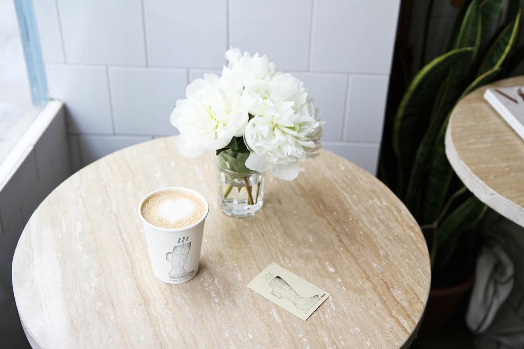 Boot cafe-10.jpg
