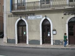 2014-1-portugal-314-coimbra-restaurante guls
