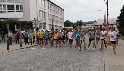 3. etapa MUM – Blanenská ve znamení premiéry nové trasy