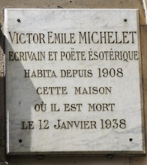 Photo of Marble plaque № 31116