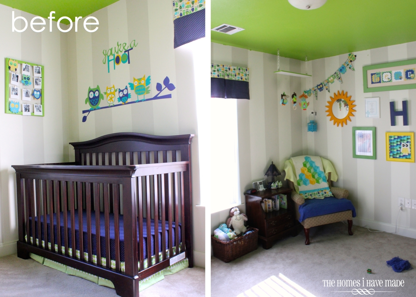 Henry's Big Boy Room Reveal-001